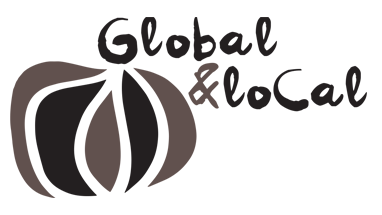 logo_glob